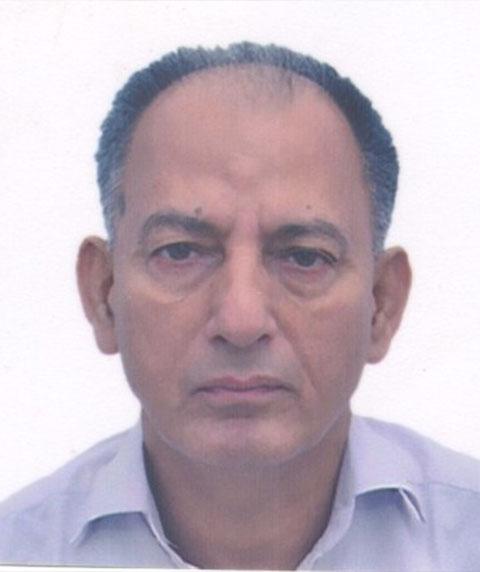 Dr_DN_Thakur